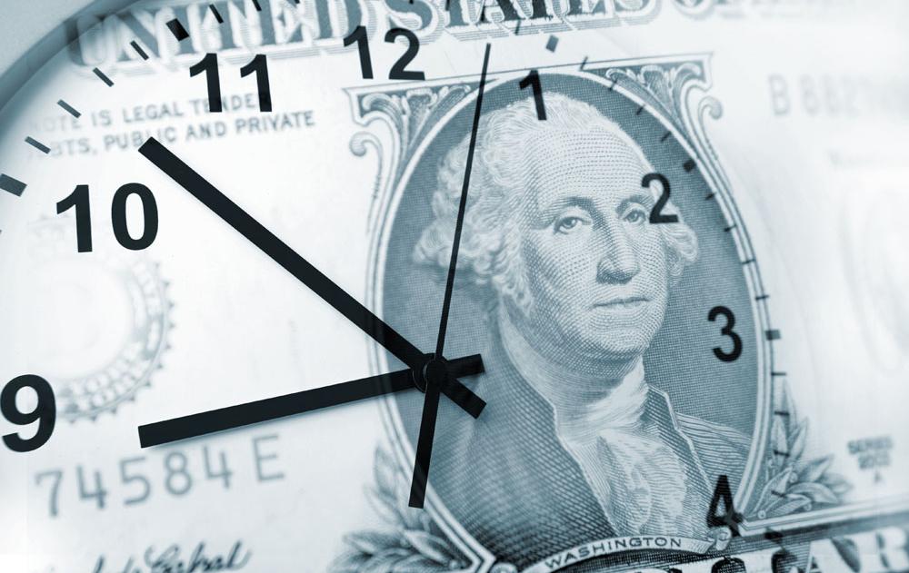 读MBA的时间成本如何计算