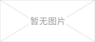 厦大:面朝大海,春暖花开丨MBA院校介绍