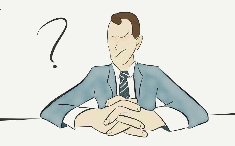 2017MBA复试:MBA面试要注意什么?