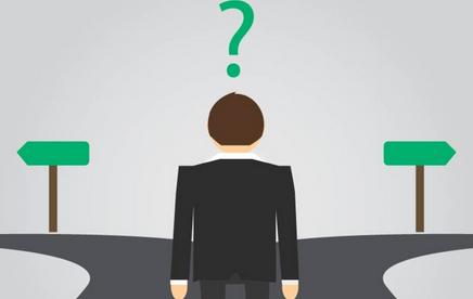 考MBA,年龄大是问题吗?
