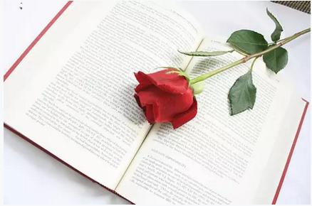 友课带你读英文 - 搞定英语阅读.png