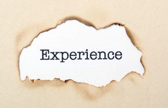 关于MBA提前面试的几点经验之谈