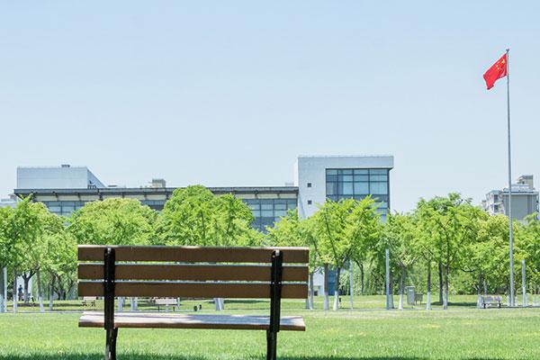 2018年湖南大学MBA提前面试通知