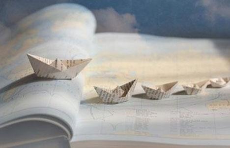 哪些因素可以提高MBA复试成功的概率?