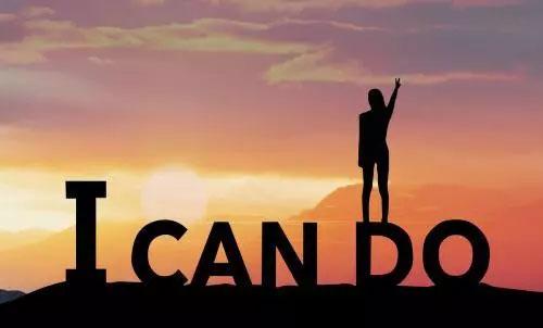高考是改变人生命运的唯一机会?