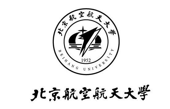 2019北京航空航天大学非全日制MEM招生400人