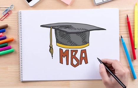 给你个理由,为什么要读免联考MBA?