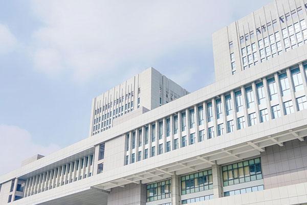 吉林大学商学院2019年会计硕士(MPAcc)招生简章
