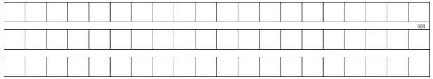 一文带你详解管理类联考论证有效性分析!