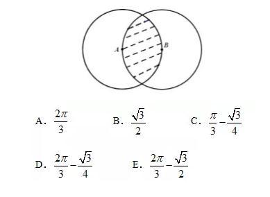 #每日一练# 管理类联考数学,逻辑,英语Day15