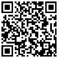 56e77164-00cd-4656-9f7c-a18c04c5f5d5.jpg