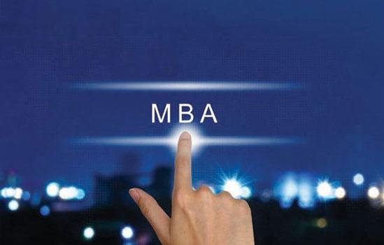 2018MBA学费之中国最贵商学院(前15名)
