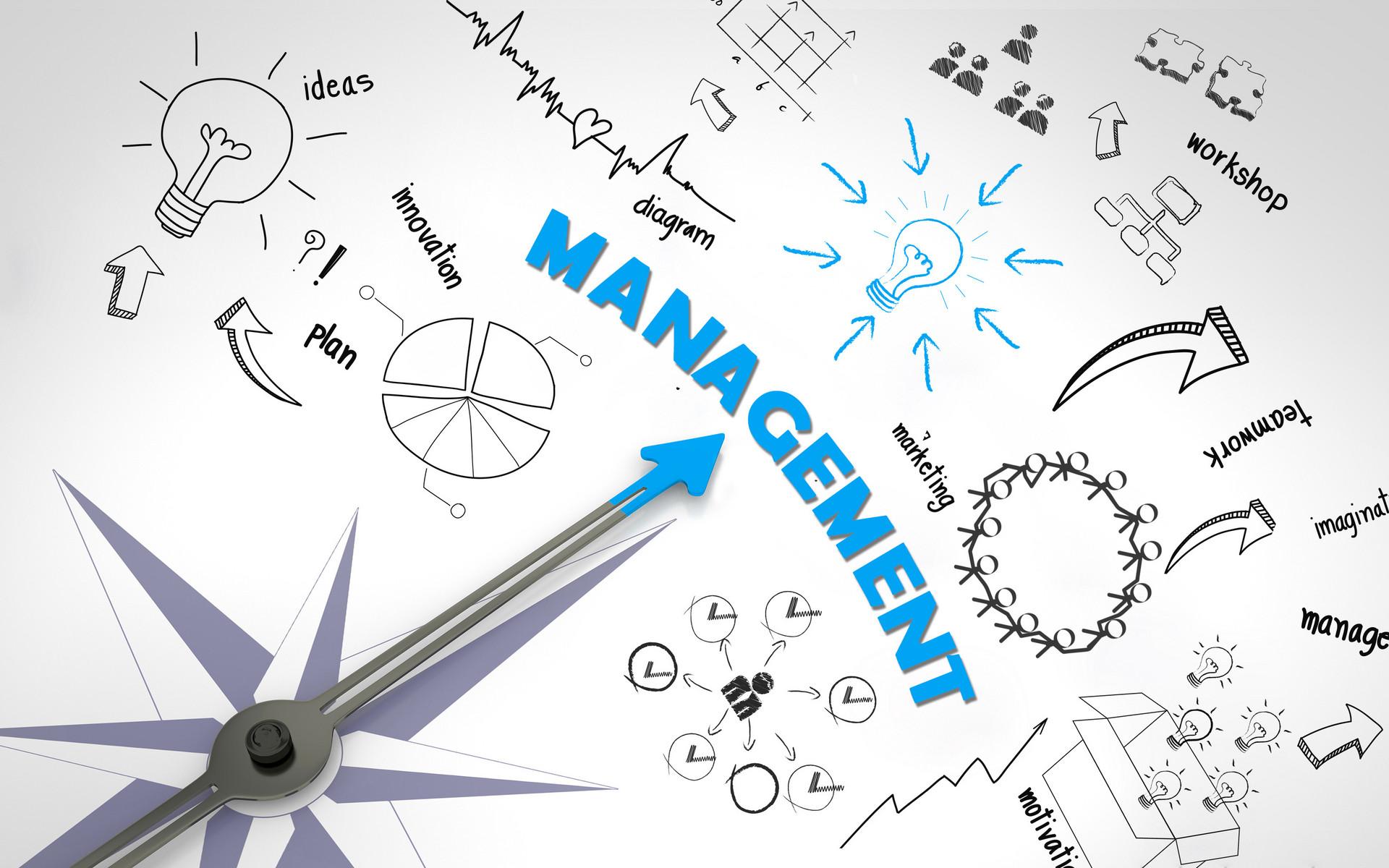 摄图网_500452857_banner_市场管理创意图(企业商用).jpg